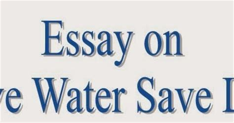 How to make my essay appear shorter by leslieffsrp - Issuu