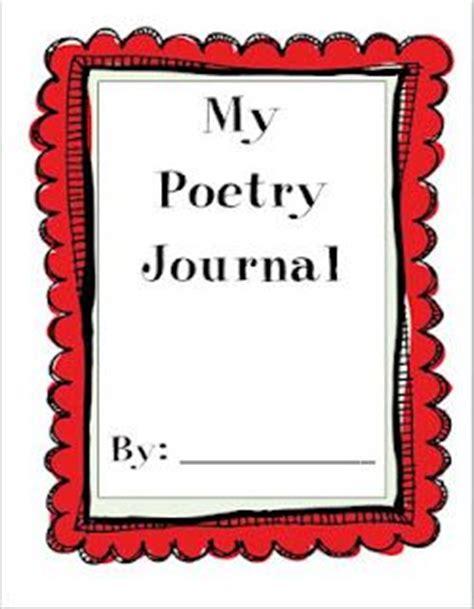 My Last Farewell Essay Example Graduateway