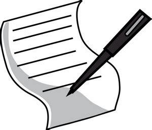 Make essay appear shorter