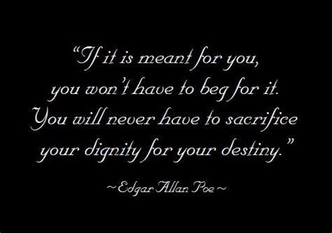 Summary of last farewell by Jose Rizal - Answerscom